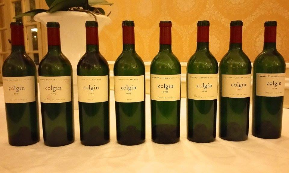 colgin-cellars-2015