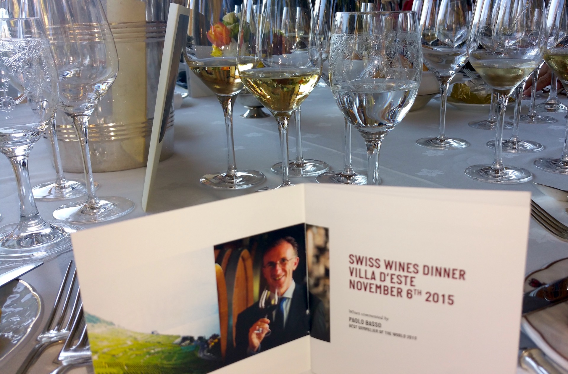 swiss-wine-dinner-2015
